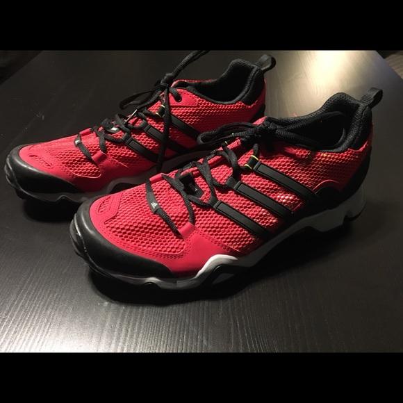 adidas Shoes   Terrex Swift R Hiking